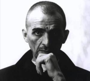 Giovanni_Lindo_Ferretti