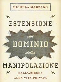 libro-marzano-estensione-dominio-manipolazione--200
