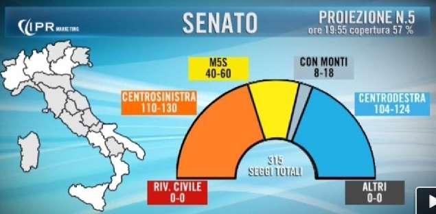 senato5